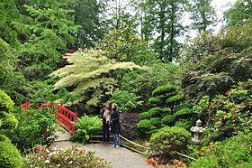 Parc Botanique de Haute Bretagne Pont_rouge_du_Jardin_du_soleil_levant