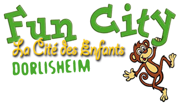 Fun City Dorlisheim
