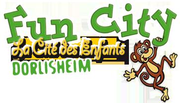 Fun City Dorlisheim