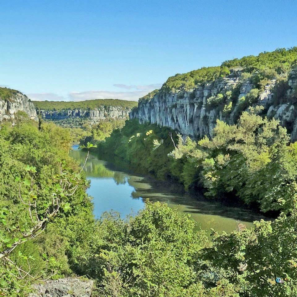 Ardèche (07)