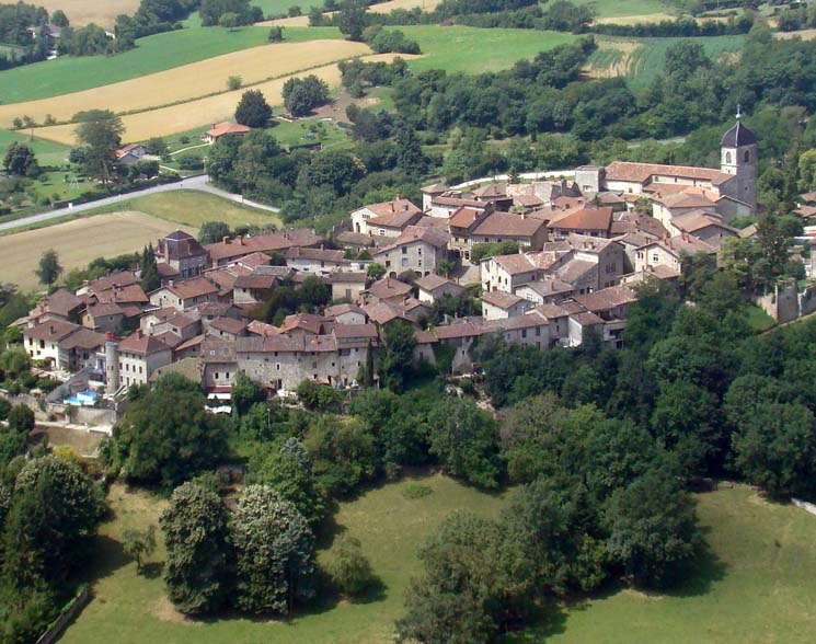 Pérouges (01)