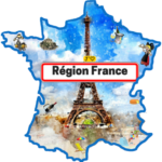 Logo-Région-France