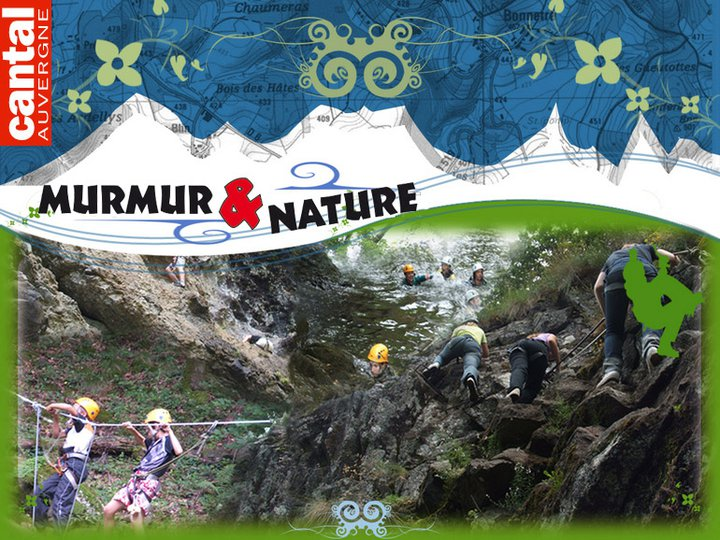 Murmur et Nature